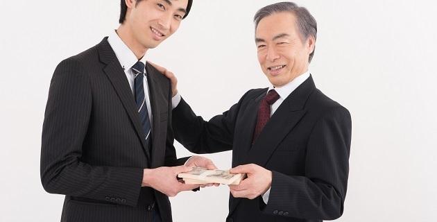 横領されるダメ経営者の現金管理パターン|横領を防ぐ現金管理方法とは